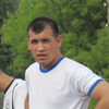 Василий, 25, г.Трубчевск