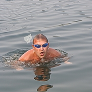 Александр, 48, г.Муром