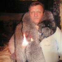 Владимир, 68 лет, Водолей, Ростов-на-Дону