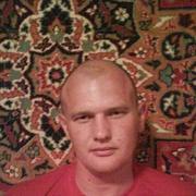 сергей, 36, г.Донское