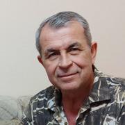 Александр, 59, г.Черноголовка
