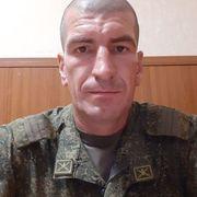 николай, 36, г.Наурская