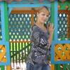 Юлия, 27, г.Бетлица