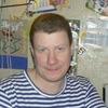 фёдор, 46, г.Пикалёво