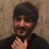 KaMo, 26, г.Баку