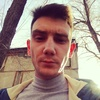 Александр Финн, 26, г.Новосибирск