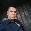 Илья, 31, г.Петрозаводск