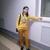 Ирина, 24, г.Русская Поляна
