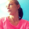Марина Хилькевич, 29, г.Буда-Кошелёво