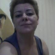Ольга 46 Дзержинск