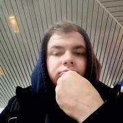 Алексей 21 Шатура