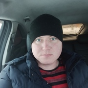 Александр 29 Ефремов