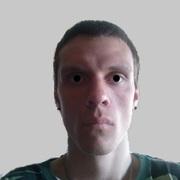tacgi, 30, г.Балезино