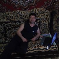 николай, 49 лет, Скорпион, Онгудай