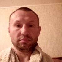 МИХАИЛ, 43 года, Телец, Анапа