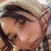 арина, 20, г.Москва