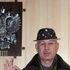Григорий, 62, г.Новоалтайск