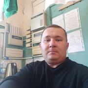 Денис 31 Чебоксары