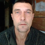 Oleg Terehin 41 Ростов-на-Дону