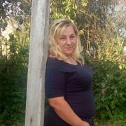 Марія 34 Івано-Франківськ