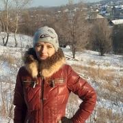 Анна 29 Ленинск-Кузнецкий
