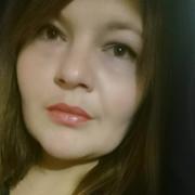 Александра 34 года (Рак) Сочи