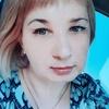 ольга, 42, г.Вологда