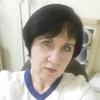 ирина, 46, г.Камызяк