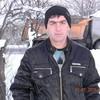 виталий, 48, г.Отрадная