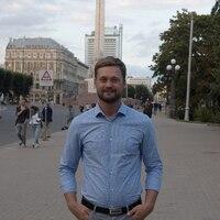 Konstantin, 32 года, Скорпион, Рига