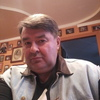 Марк, 56, г.Белая Калитва