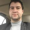Алексей, 29, г.Тверь