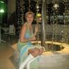 Marina, 51, Gatchina
