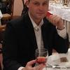 Max, 21, г.Новая Каховка