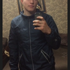 Евгений, 26, г.Золотоноша