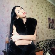 Начать знакомство с пользователем Oksi 30 лет (Козерог) в Чернигове