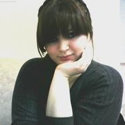 Наталия, 28, г.Новая Каховка