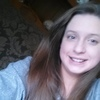 Ashley, 24, Manchester
