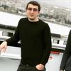 zaza, 26, г.Тбилиси