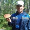 alexey, 50, г.Усинск
