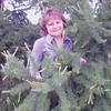 Людмила, 42, г.Курган