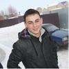 БУЛАТ, 26, г.Васильево