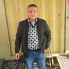 Олег, 27, г.Копейск