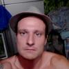Oleg, 33, г.Новороссийск