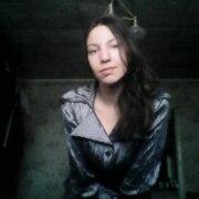 Елизавета, 27, г.Коломна