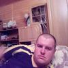 Константин, 32, г.Тучково