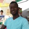 Mamadou Gueye, 28, г.Валенсия