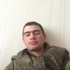 Дениска, 26, г.Сертолово