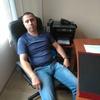 Олександр, 30, г.Горловка