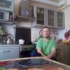 aleksey, 40, г.Березники
